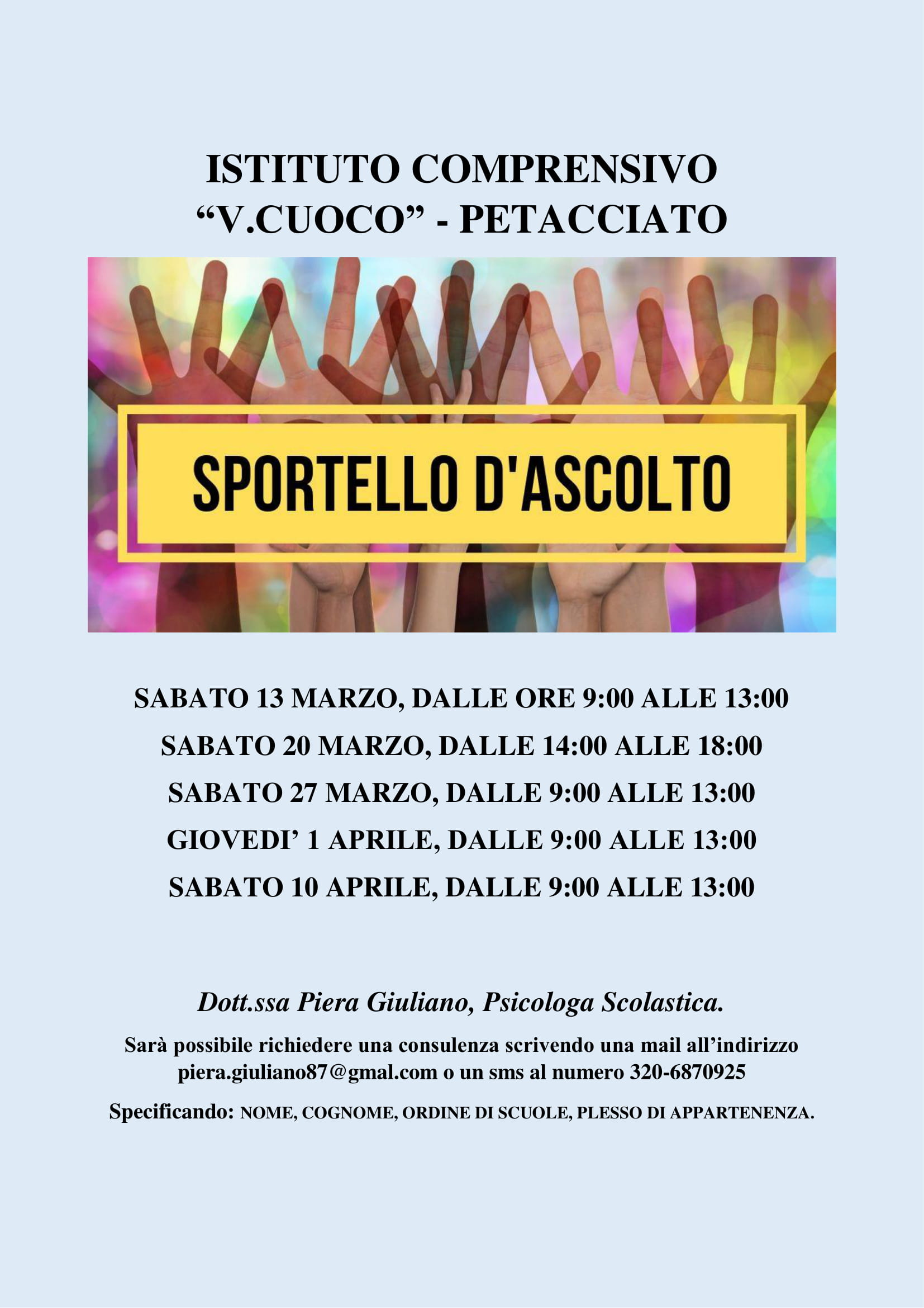 1615196308_Locandina-SPORTELLO_D_ASCOLTO-1