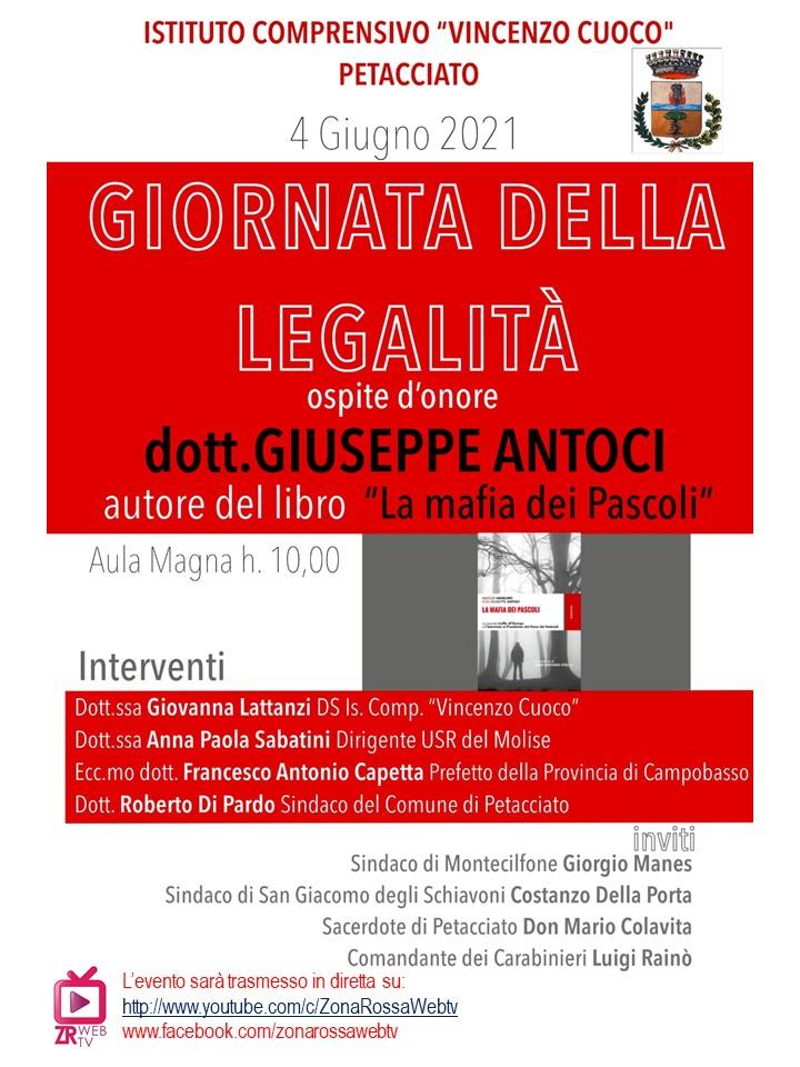 1622704912_Locandina_evento_Giornata_della_legalita